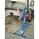 Draaibrug NBN - Heavy Duty 2500 kg