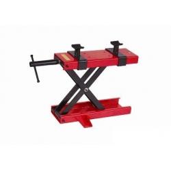 Dwarslift / schaarlift voor heftafel 500 kg
