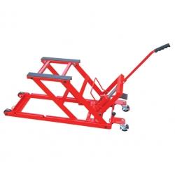 Motorlift 675 kg