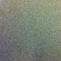 Glasgritstraalmiddel fijn 0.2 - 0.5 zak 25 kg