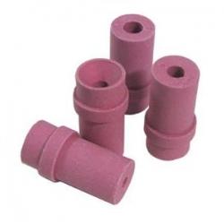 Reserve nozzles voor straalcabine tafelmodel en medium
