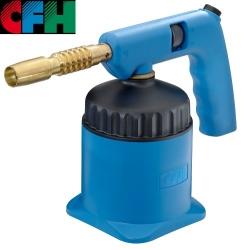 Gas/soldeerbrander CFH PZP7000 Piezo