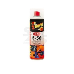 CRC 5-56 KRUIPOLIE 300 ML SPRAY