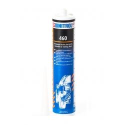 DINITROL 460 Ruitenkit