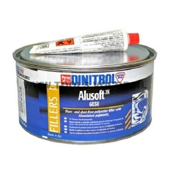 DINITROL ALUSOFT 6030