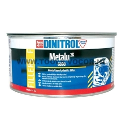 DINITROL METALU 6090