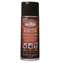 Rustyco Concentraat 500 ml