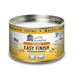 Airo Easy Finish polyester plamuur 1 kg