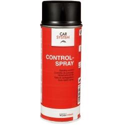 Controle spray spuitbus 400 ml