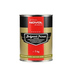 Bodywork primer / lasprimer 1 kg - NOVOL for Classic Car