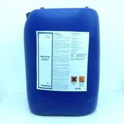 Afbijt Vloeibaar METSTRIP SV3451 10 liter