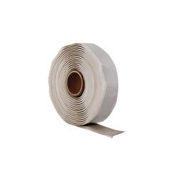 Carrosserie afdichtband, rol 3 meter
