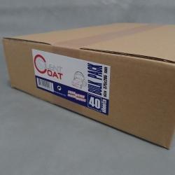 Silent Coat bulk pakket 4 m2