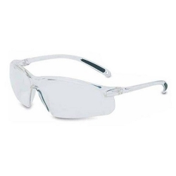 Veiligheidsbril T2400 Honeywell