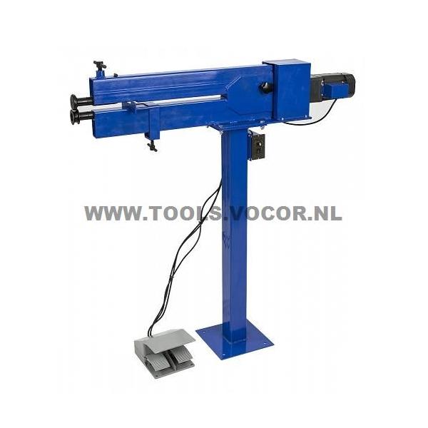 https://www.vocor.nl/2048-thickbox_default/bead-roller-395mm-pro-deluxe-elektrisch-aangedreven.jpg