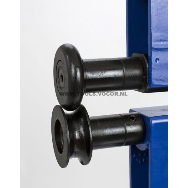 https://www.vocor.nl/2050-thickbox_default/bead-roller-395mm-pro-deluxe-elektrisch-aangedreven.jpg