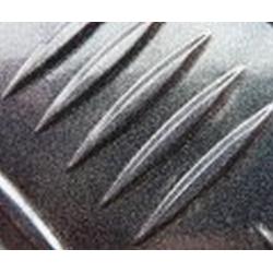 Gunmetal 500 gram