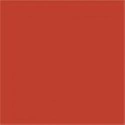 Koraal Rood glans 500 gram Poedercoat poeder
