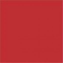 Orient rood RAL 3031 zijdeglans 500 gram