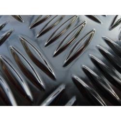 Zwart Mat RAL 9005 - 500 gram Poedercoat poeder