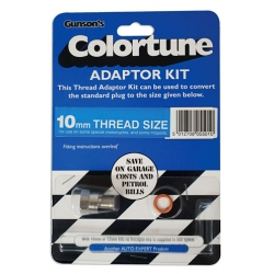 Colortune 10mm adaptor voor standaard 14mm model