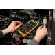 Contacthoek / multimeter Automotive - LASER