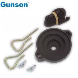 Eezibleed Multicap voor VI-4062, GUNSON