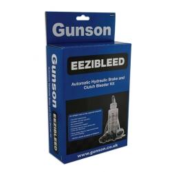 Eezibleed remonluchter, GUNSON