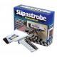 Stroboscoop / timing lamp, Supastrobe Professional - GUNSON