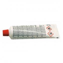 Verharder voor plamuur universeel, tube 60 gram