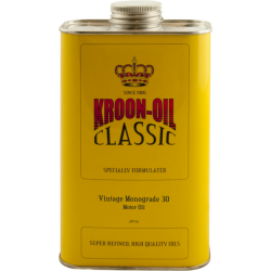Vintage Monograde 30 - blik 1 liter