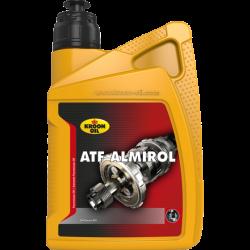 ATF Almirol - 1 LITER