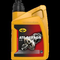 ATF Dexron II-D - 1 LITER