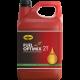 Fuel Optimix 2T - 5 liter can