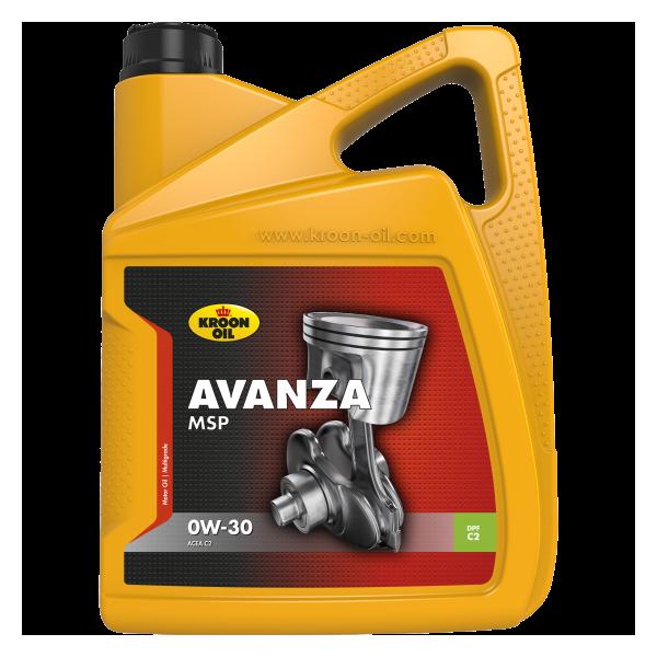 https://www.vocor.nl/2859-thickbox_default/19-liter-motorolie-avanza-msp-0w30.jpg