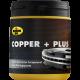 Copper + PLUS 600 gram