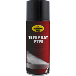 Teflon spray KROON