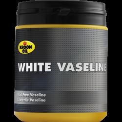 Witte Vaseline 600 gram