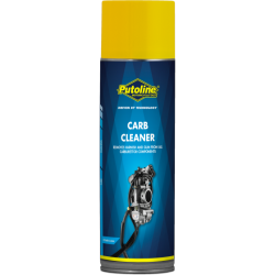 Carb Cleaner - spuitbus 500 ml