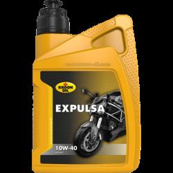 EXPULSA 10W40 - 1 liter