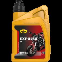 EXPULSA RR 15W50 - 1 liter