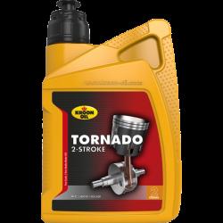 Tornado tweetact olie - 1 liter
