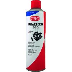 CRC Brakleen Remmenreiniger 500ml