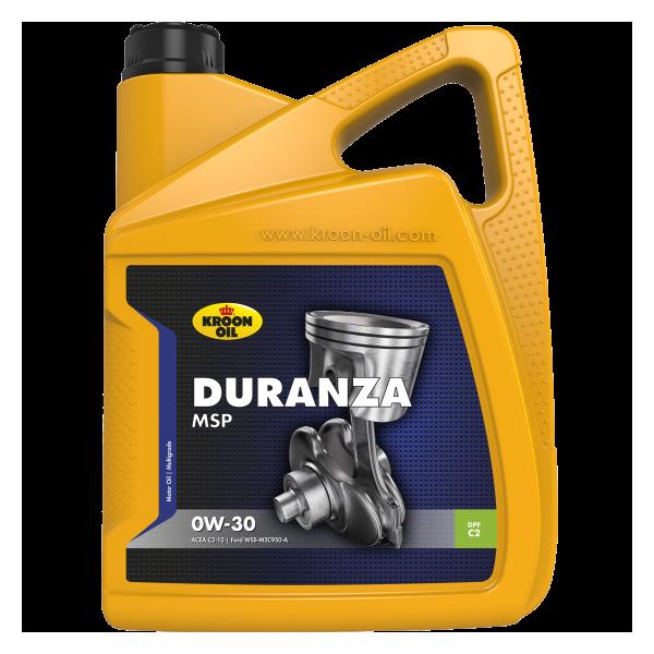 https://www.vocor.nl/2951-thickbox_default/14-liter-motorolie-duranza-msp-0w30.jpg