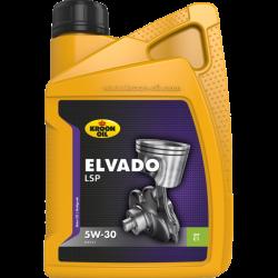 ELVADO LSP 5W30 - 1 LITER