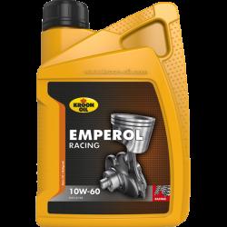 EMPEROL RACING 10W60 - 1 LITER