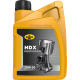 HDX 20W50