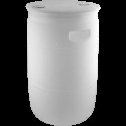 Coolant -38 Organic NF - 60 LITER