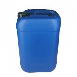 Spoelthinner 25 liter