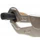 Griptang Klauw type 6 - 32 mm
